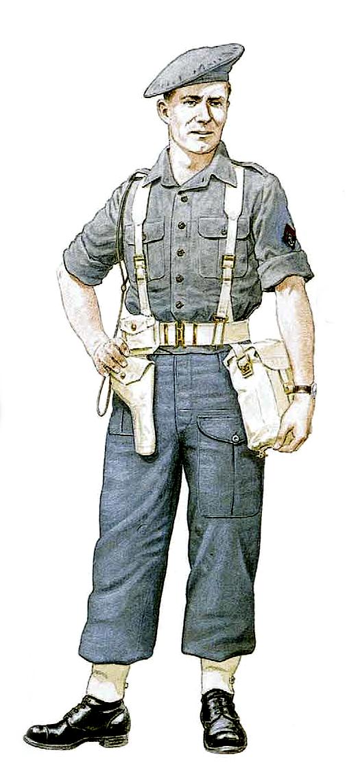 Planches uniformes Armée Française.... - Page 4 Inf_co15