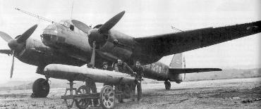ju-88-10.jpg