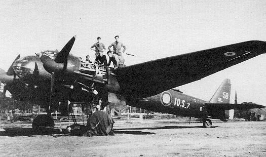 ju-88-11.jpg
