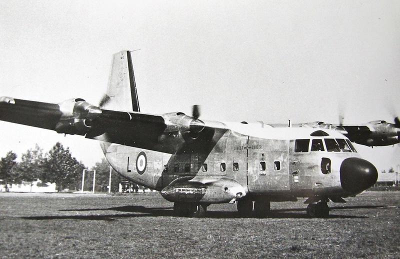 Breguet 940/941 : l'invention de l'ADAC . Kgrhqr10