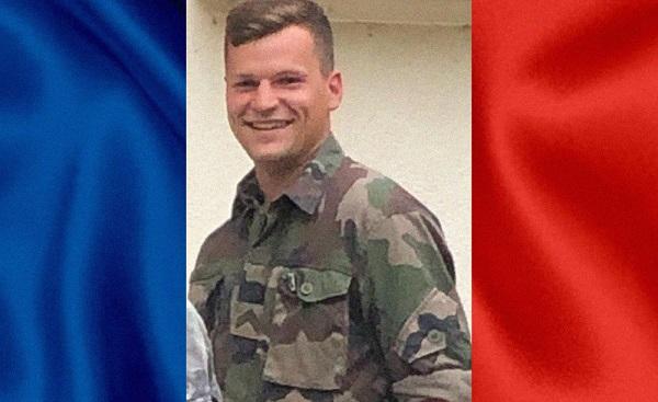 Mort pour la France Ledill10