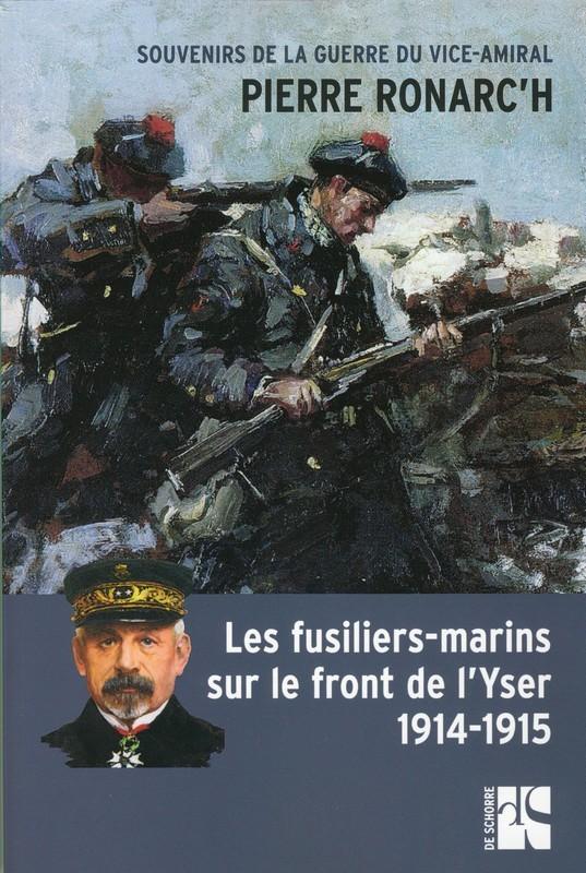 Dixmude Les-fu10