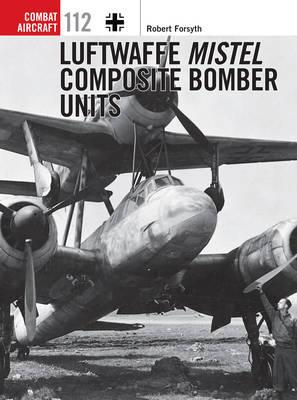 Junkers Mistel . Luftwa10