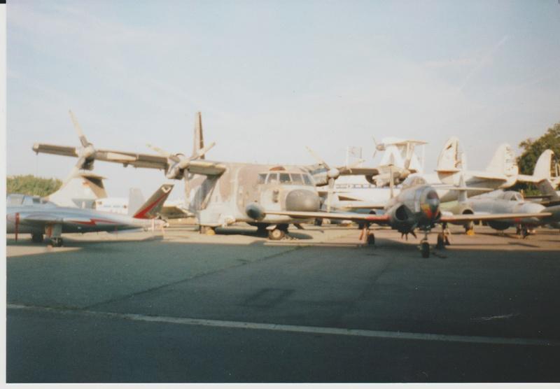 Breguet 940/941 : l'invention de l'ADAC . Ma_pho10