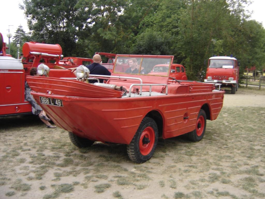 Ford GPA Pompie11