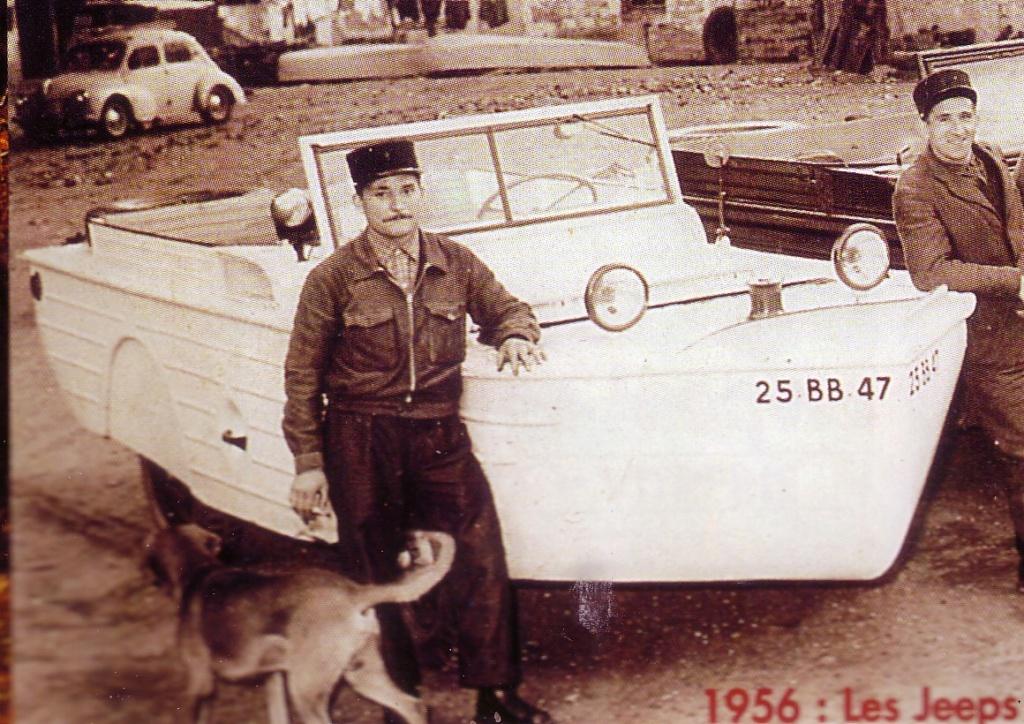 Ford GPA Pompie12