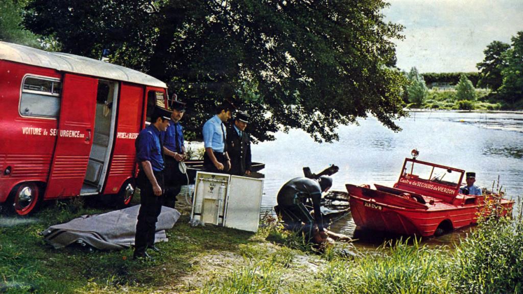 Ford GPA Pompie13
