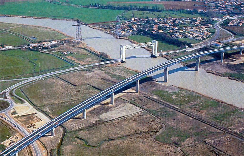 Pont-transbordeur Pont_t10
