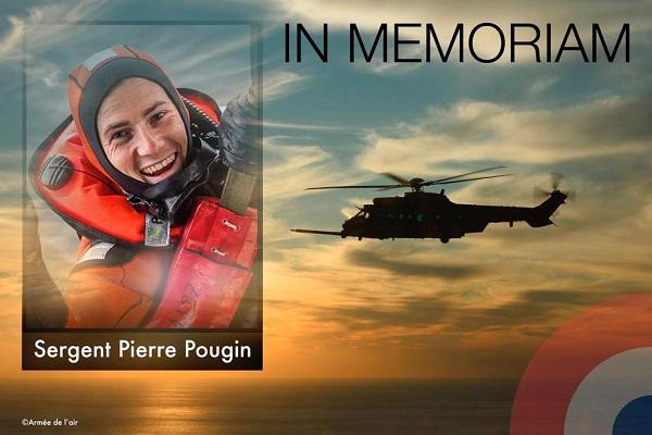 Mort pour la France Pougin10