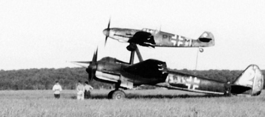 Junkers Mistel . Sans_c10