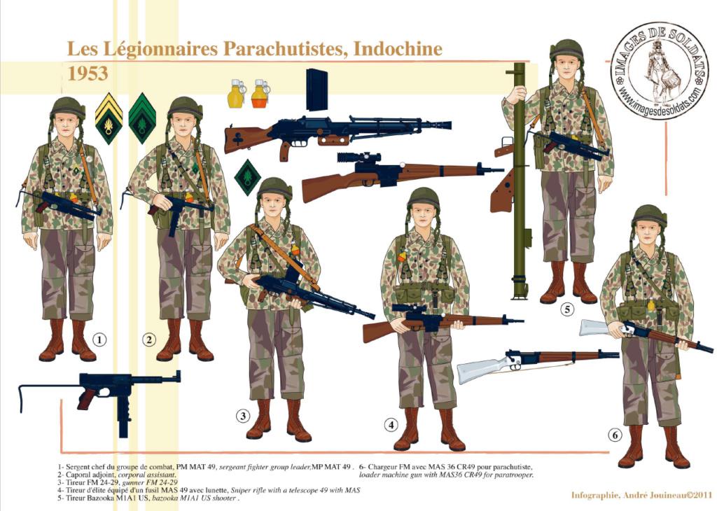 Planches uniformes Armée Française.... Sans_t56