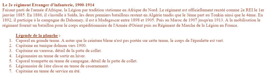 Planches uniformes Armée Française.... Sans_t59