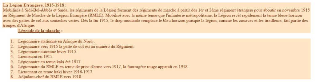 Planches uniformes Armée Française.... Sans_t61