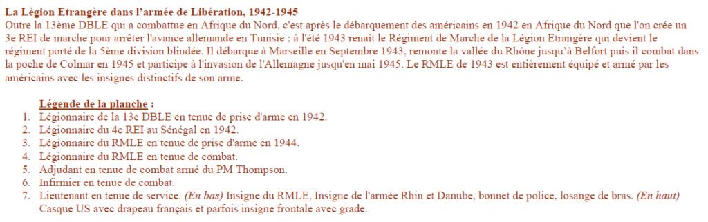 Planches uniformes Armée Française.... Sans_t65