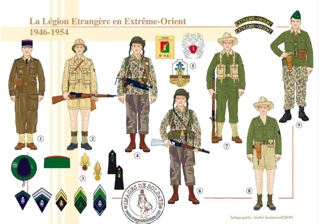 Planches uniformes Armée Française.... Sans_t68