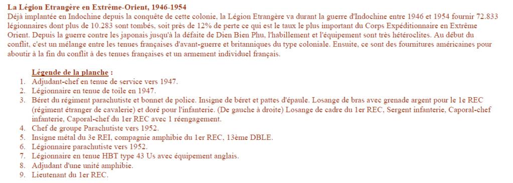 Planches uniformes Armée Française.... Sans_t69