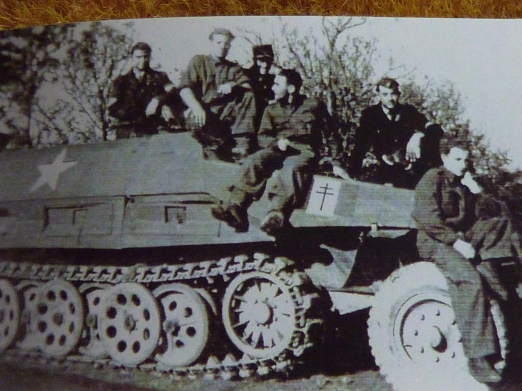 SdKfz 251/1 Hanomag Ausf. c . Sdkfz_12