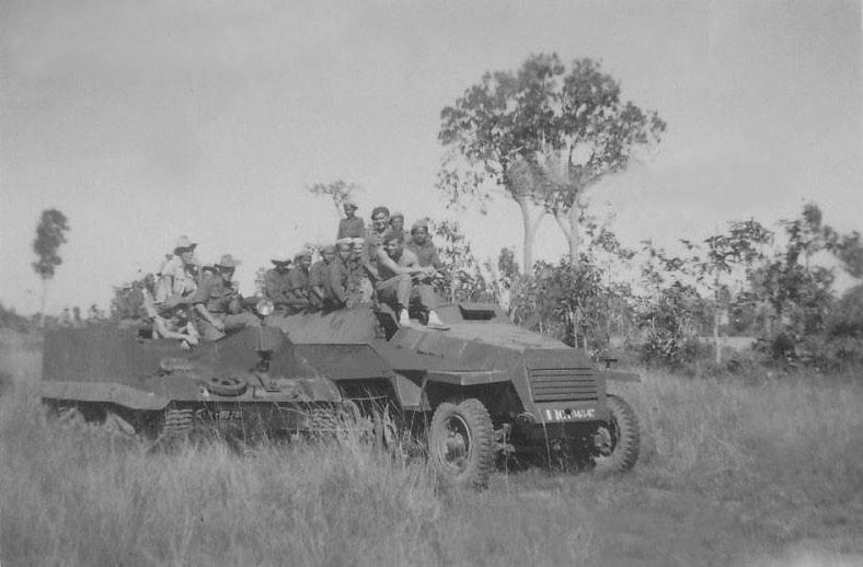 SdKfz 251/1 Hanomag Ausf. c . Sdkfz_13