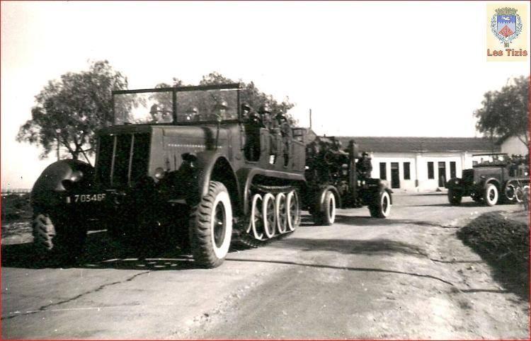 Le Sd.Kfz 7 Mittlerer Zugkraftwagen 8-ton . Sdkfz_16