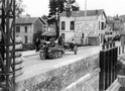Les panzer de l'Armée Française 10527610