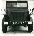 La jeep HOTCHKISS M201....Une jeep bien française 12311