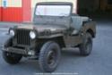 La jeep HOTCHKISS M201....Une jeep bien française 16652_10