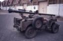 La jeep HOTCHKISS M201....Une jeep bien française 1991_z11