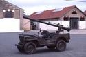 La jeep HOTCHKISS M201....Une jeep bien française 1991_z12