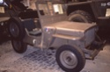 La jeep HOTCHKISS M201....Une jeep bien française 1991_z13