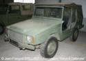Jeep française: CITROEN C44 2008_110