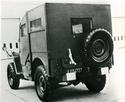 La jeep HOTCHKISS M201....Une jeep bien française 21510