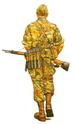 Planches uniformes Armée Française.... 23d57a10