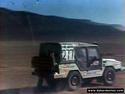 Jeep française: CITROEN C44 277-1911