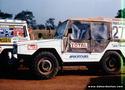 Jeep française: CITROEN C44 277-1914