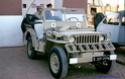 La jeep HOTCHKISS M201....Une jeep bien française 3zome_10