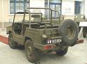 Jeep française: CITROEN C44 405ph711