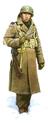 Planches uniformes Armée Française.... 4a1cab10