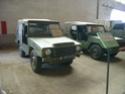 Jeep française: CITROEN C44 546e9e10