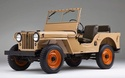 La jeep HOTCHKISS M201....Une jeep bien française 7524f810