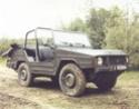 Jeep française: CITROEN C44 769px-10