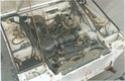 Jeep française: CITROEN C44 800px-10