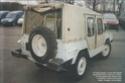 Jeep française: CITROEN C44 800px-11