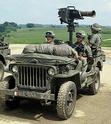 La jeep HOTCHKISS M201....Une jeep bien française Aaj10