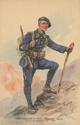 Planches uniformes Armée Française.... Alpin_13