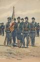 Planches uniformes Armée Française.... Armee_10
