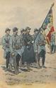 Planches uniformes Armée Française.... Armee_11