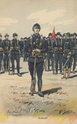 Planches uniformes Armée Française.... Armee_12