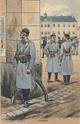 Planches uniformes Armée Française.... Armee_13