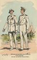 Planches uniformes Armée Française.... Armee_14