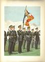 Planches uniformes Armée Française.... Armee_15